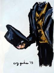 06 GentlemanHat