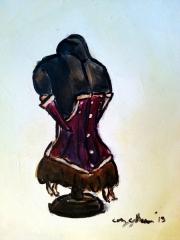 07 corset#1