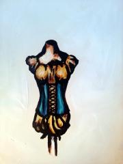 08 corset#2