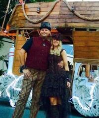 20150421-steampunk-masquera