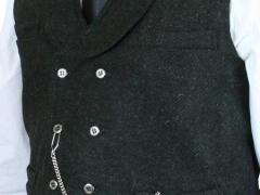 wool-4