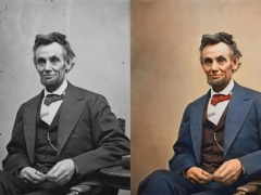 abe-lincoln-color