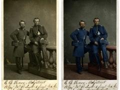 civil-war-soldiers
