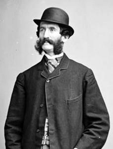 Movember_1860