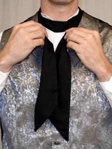 cravat_03
