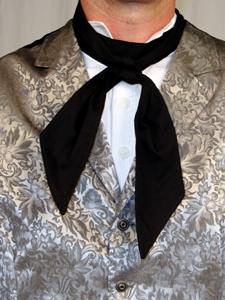 cravat_08