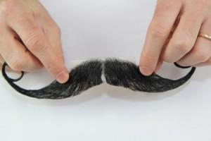 mustache_04