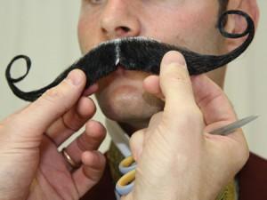 mustache_08