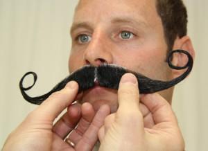 mustache_09