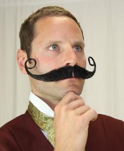 mustache_11
