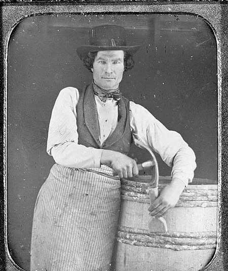 1850s-cooper-small