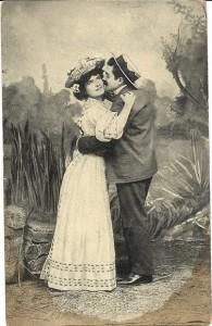 1907_postcard