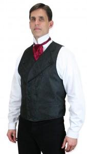 Excelsior Shirt