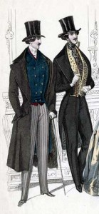 1844-Mens-Clothing
