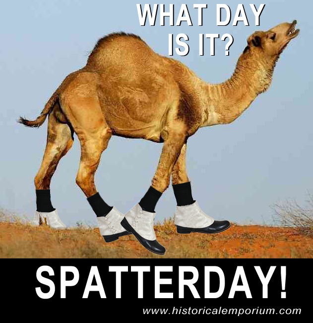spatterday_full