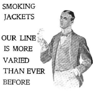 1896_smoking_jackets_lg