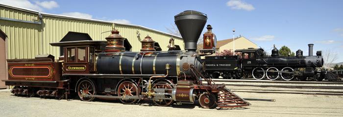 steampunk'n'trains-2