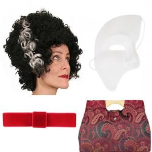 accessories-blog