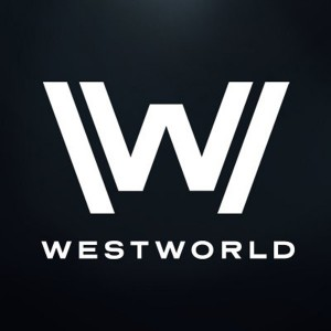 westworld-logo-blog