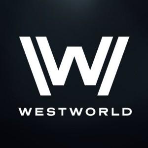 westworld-logo-blog