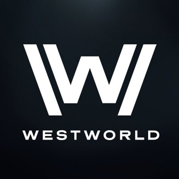 Westworld Marathon and Season Finale!