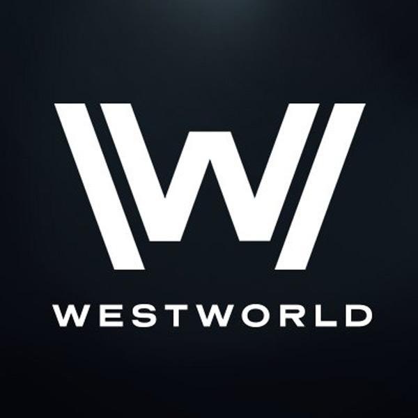 Westworld Marathon and Season Finale!