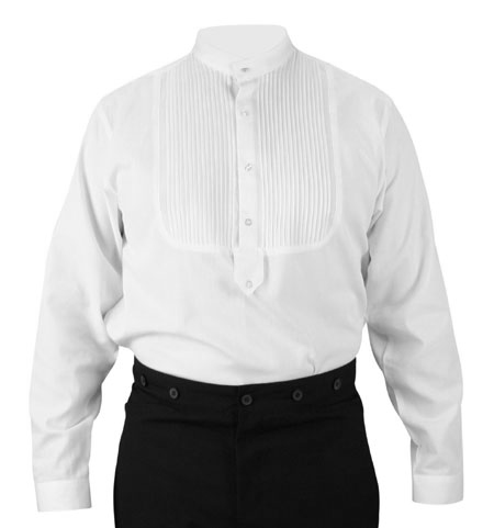 b8c6df79 The 10 Best Steampunk Dress Shirts at Historical Emporium
