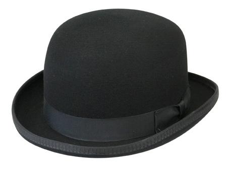 275d23a1ce9 Old West Mens Hats