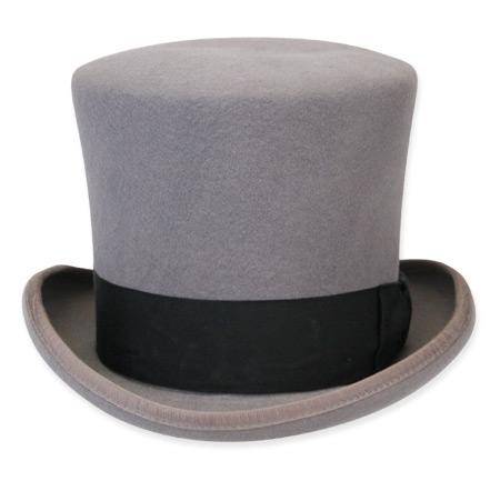 Css top hat top stank 8