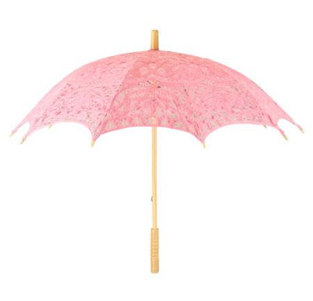store ladies parasols fans
