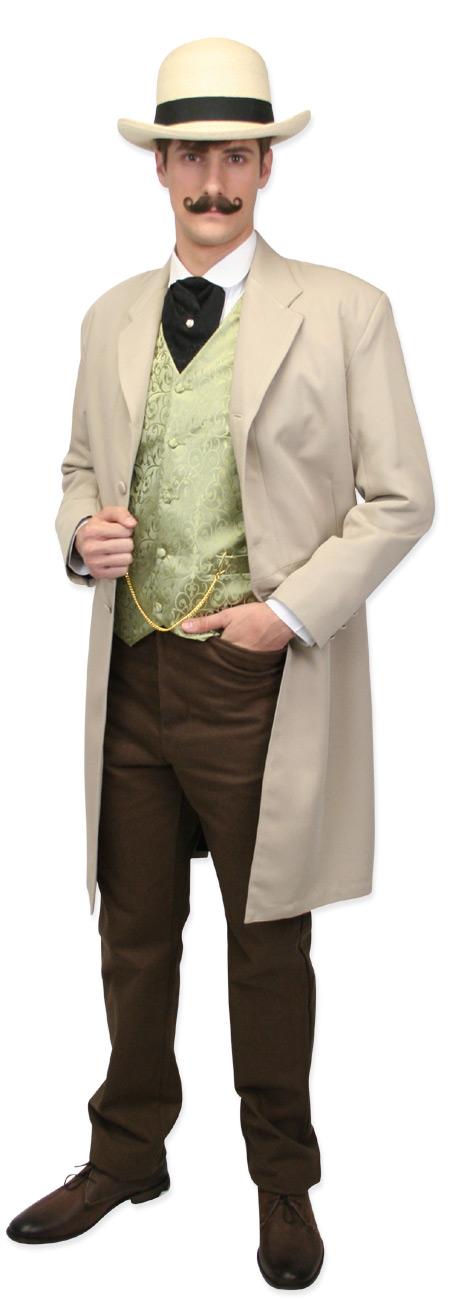 Old Fashioned T Shiart