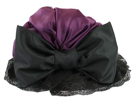 9e17f5d6c74 click to view click to view click to view 1800s Ladies Purple Straw