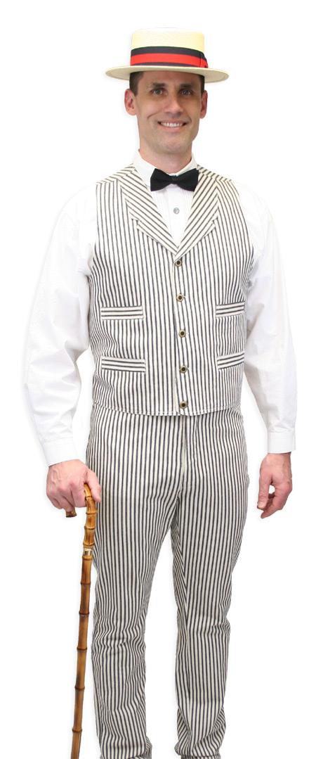 58b98d16770 Panama Straw Boater Skimmer. Quality Men Women Straw Boater Hat ...