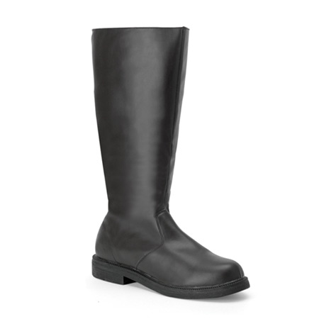 Traditional Mens Shoes and Boots