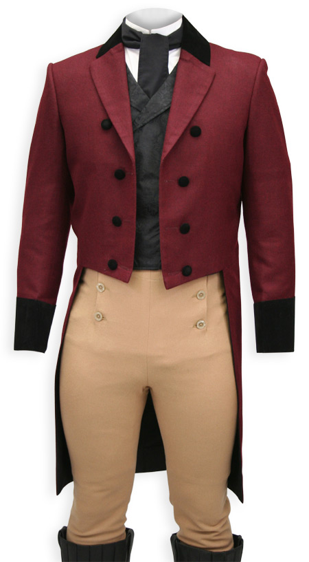 ladies's clothing dressy tops