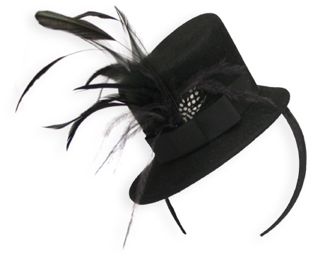 91bcf95251c72 Ladies Hats.   click to view click to view click to view click to view ...