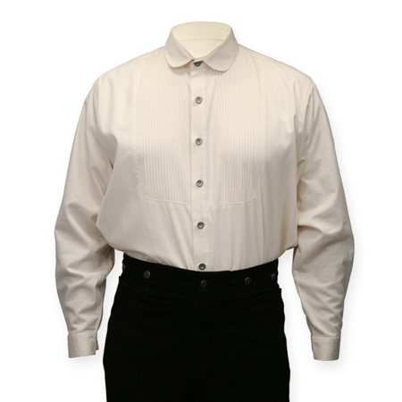 Old Fashioned Western Shirts