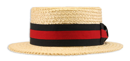 1fa3a8cc9ef Mens Hats.   click to view click to view ...