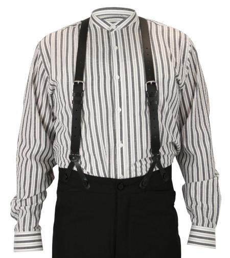 b149bc3bae9 Suspenders.   click to view click to view ...