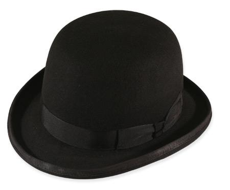 ae0cb0b3e7a Tall Derby - Black Wool