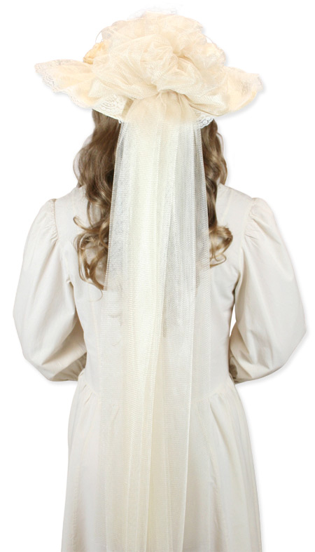 b9b13da0062 ... click to view click to view click to view click to view 1800s Ladies  Ivory Straw