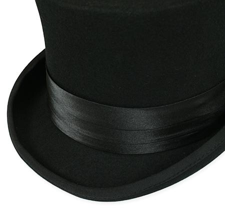 86e917b54 Hat Bands at Historical Emporium