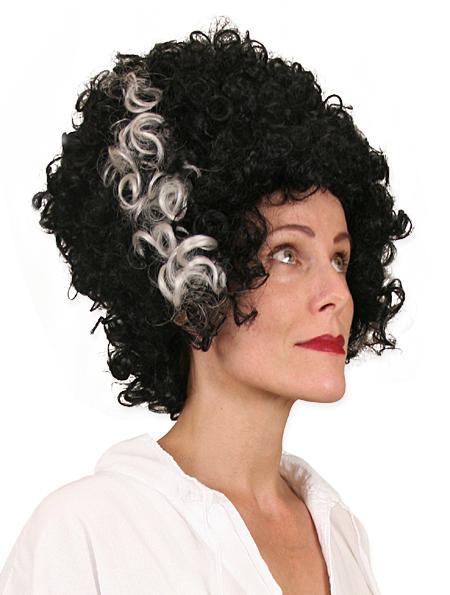 Bride Hair Wig 81