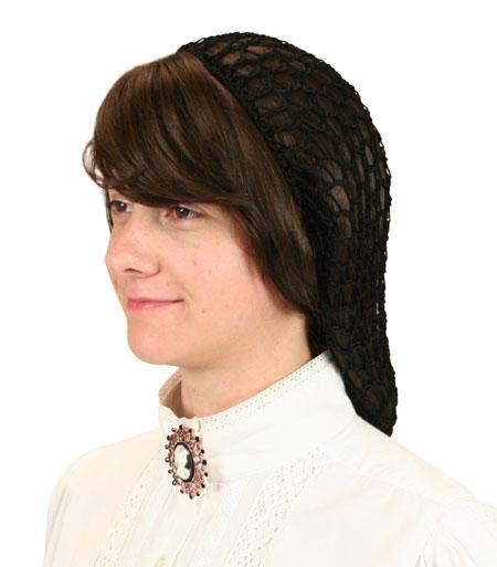 e5dafc4c083e6 Old West Ladies Hats