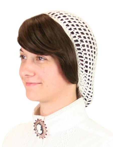 Old West Ladies Hats 65e1612bc10