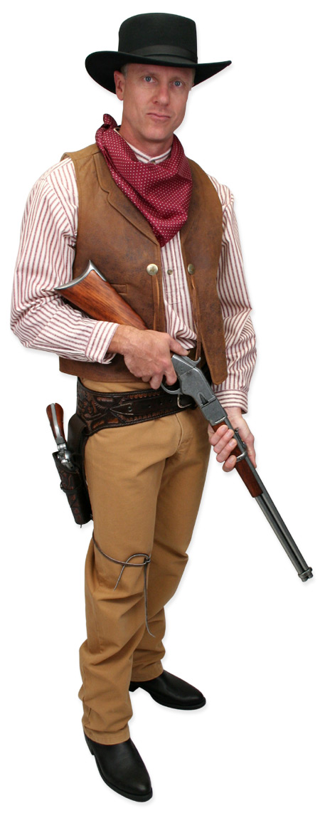 Buy Old clothes western for men picture trends