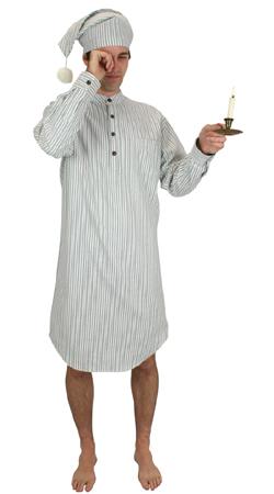 late victorian fashion men - photo #24
