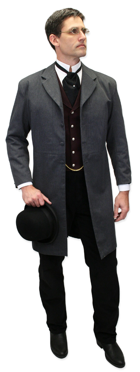http://www.gentlemansemporium.com/store/media/vict_mens_02_full.jpg