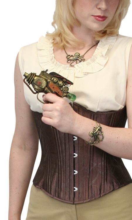 Shop Ladies Steampunk Outfits