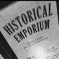Historical Emporium